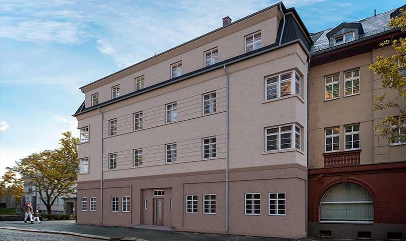 glauchau_zentrum_fasade_1