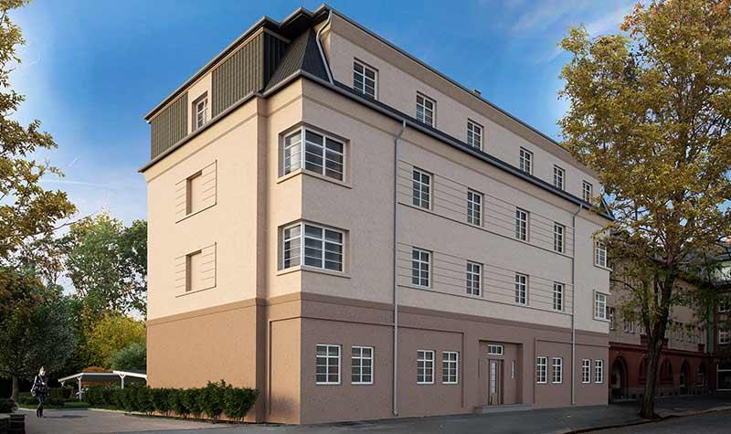 glauchau_zentrum_fasade_2
