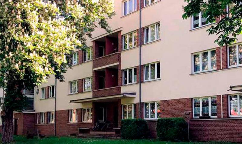 leipzig_zwenkau_slider_2