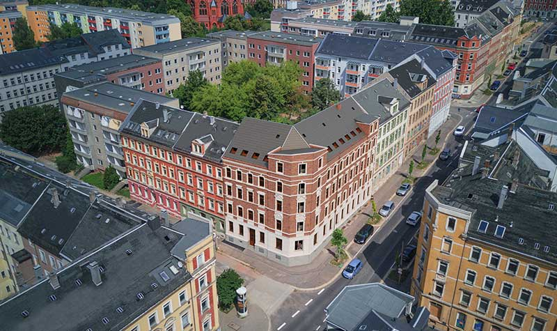 sonnenstrasse_chemnitz_slider_3