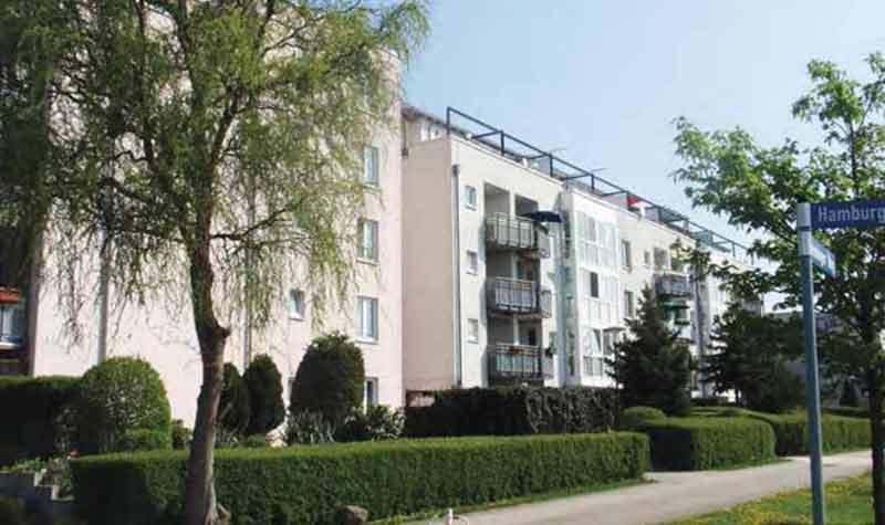 wohnpark-saaleblick-halle-3
