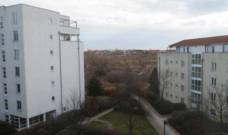 wohnpark-saaleblick-halle-4