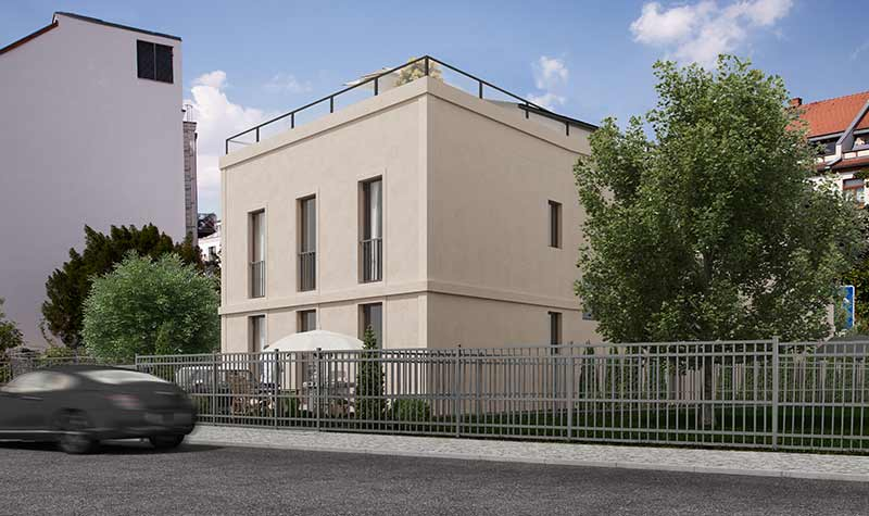 Bucksdorf-Fasade22