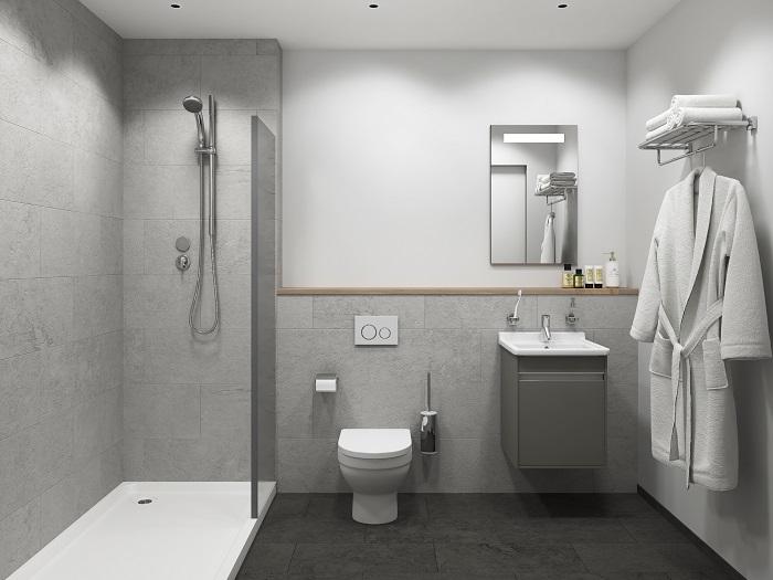 Badezimmer(1)
