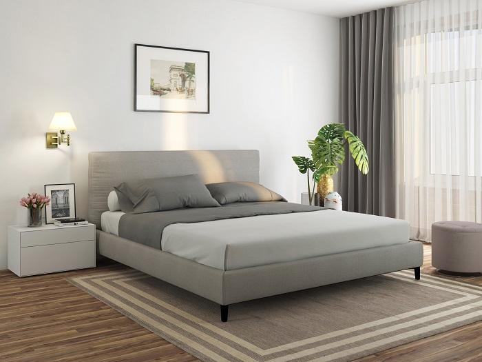 Schlafzimmer(1)