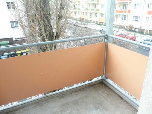 WE 2 Balkon 2_Größe